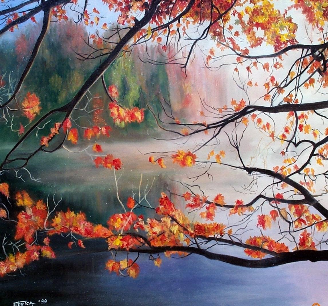 24_Autumn_morning_mist_24x24_1999