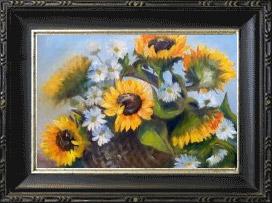 flowers_gallery